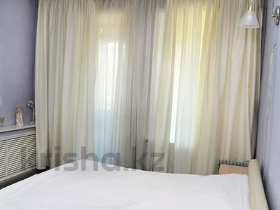 2-комнатная квартира, 65 м², 3/4 этаж посуточно, Бухар жырау 38 — Алиханова за 16 995 〒 в Караганде, Казыбек би р-н — фото 5