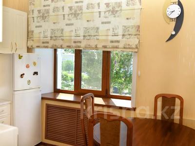 2-комнатная квартира, 65 м², 3/4 этаж посуточно, Бухар жырау 38 — Алиханова за 16 995 〒 в Караганде, Казыбек би р-н — фото 10