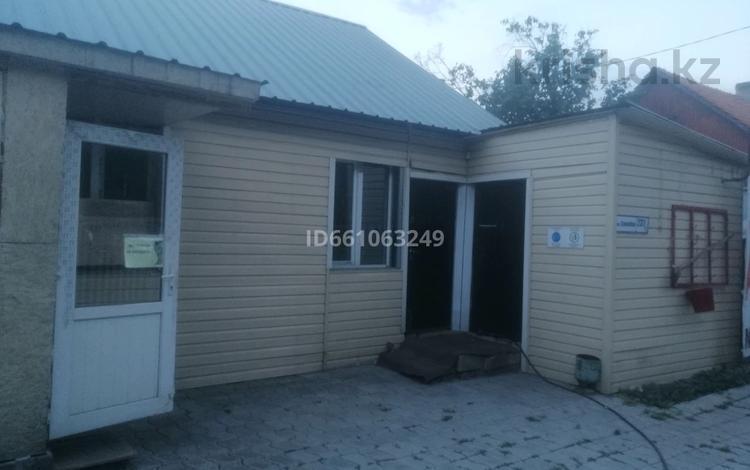 4-комнатный дом помесячно, 102.8 м², 581 сот., Суйинбая 231 за 200 000 〒 в Алматы, Турксибский р-н