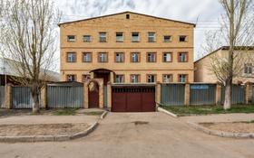 Здание, площадью 1547.2 м², Кызылкениш 9 за 220 млн 〒 в Нур-Султане (Астане), Сарыарка р-н