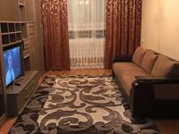 2-комнатная квартира, 53 м², 1/5 этаж помесячно