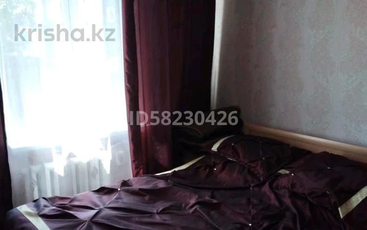 5-комнатный дом, 225 м², 6 сот., Наурыз 1 1 за 24 млн 〒 в Кемертогане