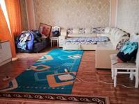 2-комнатный дом, 70 м², 6 сот.