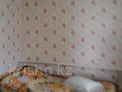 4-комнатный дом, 82.8 м², 6.5 сот., Привольная за 6.5 млн 〒 в Темиртау