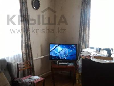 4-комнатный дом, 82.8 м², 6.5 сот., Привольная за 6.5 млн 〒 в Темиртау — фото 2