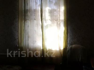 4-комнатный дом, 82.8 м², 6.5 сот., Привольная за 6.5 млн 〒 в Темиртау — фото 3
