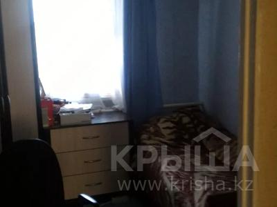 4-комнатный дом, 82.8 м², 6.5 сот., Привольная за 6.5 млн 〒 в Темиртау — фото 4