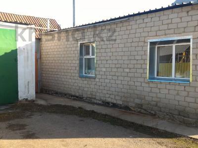 4-комнатный дом, 82.8 м², 6.5 сот., Привольная за 6.5 млн 〒 в Темиртау — фото 7