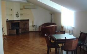 7-комнатная квартира, 323 м², 5/6 этаж, Семашко 12 за ~ 172.7 млн 〒 в Нижнем Новгороде