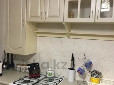 2-комнатная квартира, 50 м², 4/5 этаж на длительный срок, 3 мкр за 100 000 〒 в Капчагае