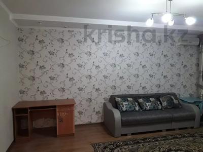 2-комнатная квартира, 75.4 м², 7/9 этаж помесячно, Янушкевича 1 за 150 000 〒 в Нур-Султане (Астана), Алматинский р-н — фото 5