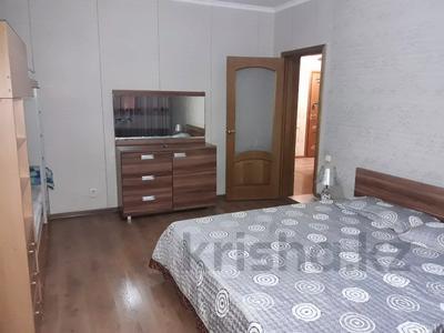 2-комнатная квартира, 75.4 м², 7/9 этаж помесячно, Янушкевича 1 за 150 000 〒 в Нур-Султане (Астана), Алматинский р-н — фото 8