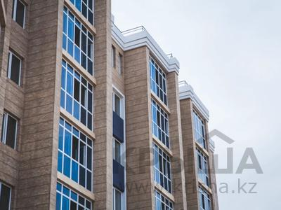 2-комнатная квартира, 72.51 м², 2/5 этаж, Шаймердена Косшыгулулы — Шабал Бейсекова за ~ 21.7 млн 〒 в Нур-Султане (Астана), Сарыарка р-н — фото 9