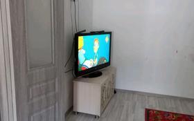 1-комнатная квартира, 45 м² помесячно, Кубрина 20/1 за 90 000 〒 в Нур-Султане (Астана)