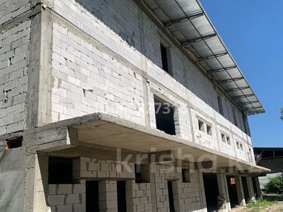 Здание, площадью 1400 м², Басыбек 1 — Поворот аэропорт за 60 млн 〒 в Кызыле ту-4 — фото 3