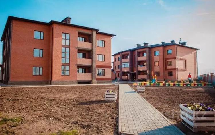 1-комнатная квартира, 37 м², 4/5 этаж, Лесная поляна 1 — Республики за 6.5 млн 〒 в Нур-Султане (Астана)