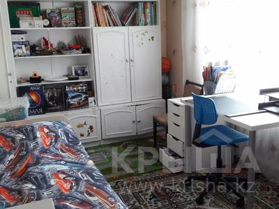 5-комнатный дом, 220 м², 12 сот., М. Горького за 29.5 млн 〒 в Кокшетау — фото 9