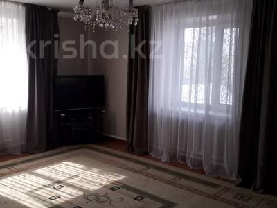5-комнатный дом, 220 м², 12 сот., М. Горького за 29.5 млн 〒 в Кокшетау — фото 6