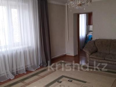 5-комнатный дом, 220 м², 12 сот., М. Горького за 29.5 млн 〒 в Кокшетау — фото 5