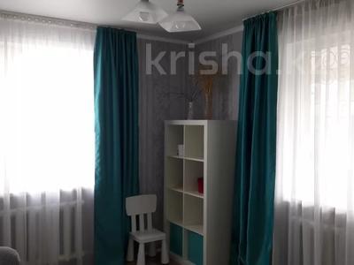 5-комнатный дом, 220 м², 12 сот., М. Горького за 29.5 млн 〒 в Кокшетау — фото 7