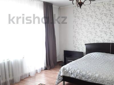 5-комнатный дом, 220 м², 12 сот., М. Горького за 29.5 млн 〒 в Кокшетау — фото 8