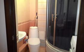 2-комнатная квартира, 65 м², 1/5 этаж посуточно, Иляева 2 за 6 000 〒 в Шымкенте