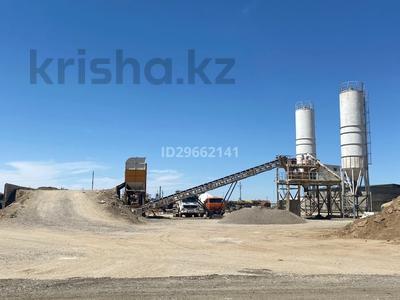 Завод 0.766 га, Алгабас, ширина за 6 млн 〒 в Атырау — фото 14