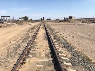 Завод 0.766 га, Алгабас, ширина за 6 млн 〒 в Атырау — фото 3