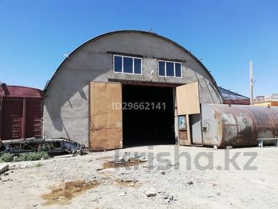 Завод 0.766 га, Алгабас, ширина за 6 млн 〒 в Атырау — фото 9