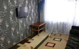 2-комнатная квартира, 42 м², 2/5 этаж помесячно, 1 мкр 1 за 80 000 〒 в Качаре