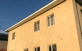 6-комнатный дом, 330 м², 10 сот., Восточная Ильинка за 45 млн 〒 в Нур-Султане (Астана)