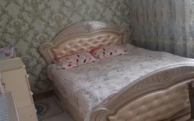 3-комнатная квартира, 64 м², 8/10 этаж, Толе би 96 за 13 млн 〒 в Таразе