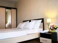 1-комнатная квартира, 44 м², 7/16 этаж по часам
