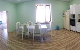 4-комнатный дом, 120 м², 10 сот., Мкр Кунгей, Елебекова 4/1 за 30 млн 〒 в Караганде, Казыбек би р-н