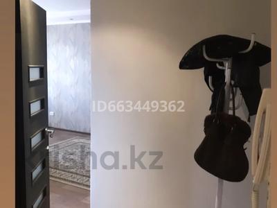 1-комнатная квартира, 38 м², 7/10 этаж, Асан кайгы 8 — Иманова за 15.5 млн 〒 в Нур-Султане (Астана), р-н Байконур