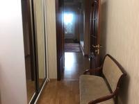 5-комнатная квартира, 221.5 м², 27/39 этаж помесячно