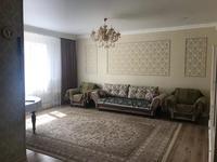 5-комнатный дом, 200 м², 16 сот., Женис за 65 млн 〒 в Жезказгане
