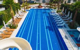3-комнатная квартира, 83 м², 3/7 этаж, Alanya — Antalya Yolu за 82 млн 〒 в