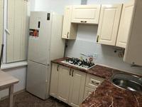 1-комнатная квартира, 31 м², 1/5 этаж помесячно