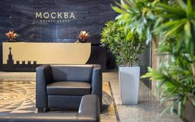 Офис площадью 32 м², Ул.Достык 18 18 — Туркестан за 7 500 〒 в Нур-Султане (Астана), Есиль р-н
