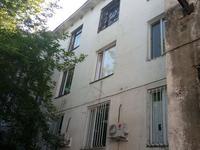 Здание, площадью 468.4 м²