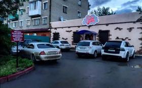 Магазин площадью 154 м², Тауффика Мухамед-Рахимова 35а — Бывшая ул.Рижская за 45 млн 〒 в Петропавловске