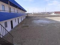Здание, площадью 373 м²