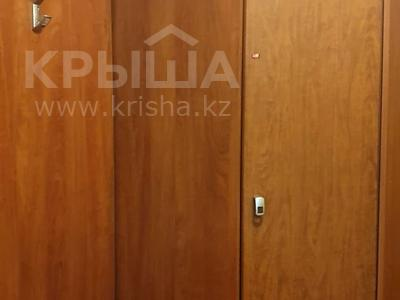 1-комнатная квартира, 42 м², 3/9 этаж помесячно, Райымбека 241 за 100 000 〒 в Алматы, Жетысуский р-н — фото 10
