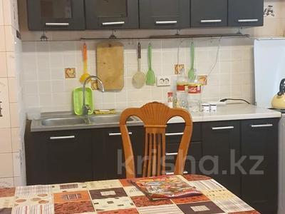 1-комнатная квартира, 42 м², 3/9 этаж помесячно, Райымбека 241 за 100 000 〒 в Алматы, Жетысуский р-н