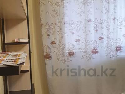 1-комнатная квартира, 42 м², 3/9 этаж помесячно, Райымбека 241 за 100 000 〒 в Алматы, Жетысуский р-н — фото 3