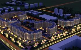 2-комнатная квартира, 72.38 м², Микрорайон 18а за ~ 15.8 млн 〒 в Актау