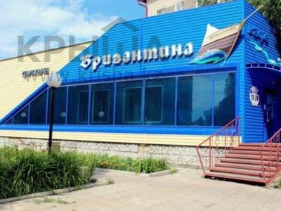 Здание, Батыр Баяна 56 А площадью 300 м² за 500 000 〒 в Петропавловске