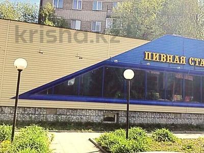 Здание, Батыр Баяна 56 А площадью 300 м² за 500 000 〒 в Петропавловске — фото 2