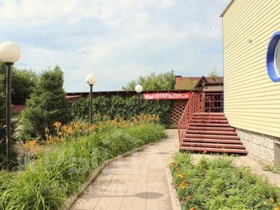 Здание, Батыр Баяна 56 А площадью 300 м² за 500 000 〒 в Петропавловске — фото 9